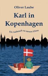 Karl in Kopenhagen Ein Aufbruch zu neuen Ufern