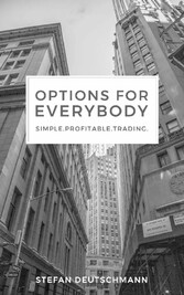 Options for everybody Simple. Profitable. Trading