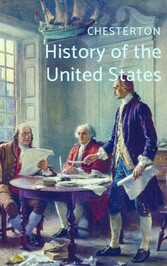 History of the United States (US History)