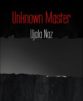 Unknown Master