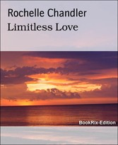 Limitless Love