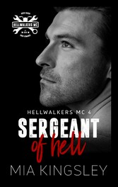 Sergeant Of Hell