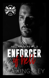 Enforcer Of Hell