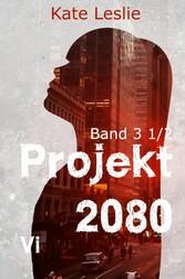 Projekt 2080 Vi