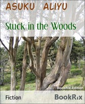 Stuck in the Woods