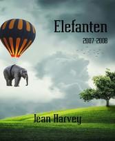 Elefanten 2007-2008