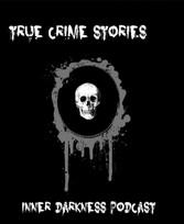 True Crime Stories.