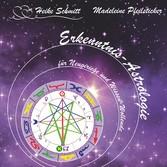 Erkenntnis-Astrologie verstehen für Neugierige und Wissen Wollende
