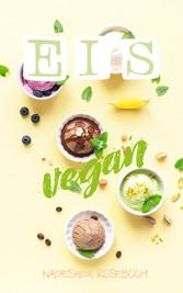 Eis vegan