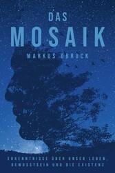 Das Mosaik Erkenntnisse über unser Leben, Bewusstsein und die Existenz