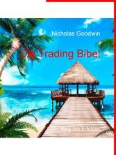 Die Trading Bibel Weg des Erfolges