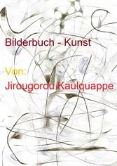 Bilderbuch - Kunst