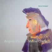 Angela Merkel - Meine Chefin