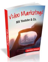 Video Marketing! & Co