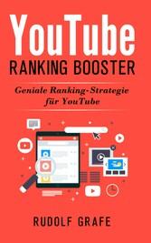 YouTube Ranking Strategie