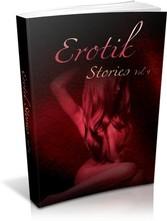 Erotik Stories Vol. 4 - 950 Seiten purer Sex Erotische Sex- und Fickgeschichten zur Erregung für sie und ihn - fast 1000 Seiten