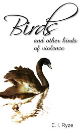 Birds and other kinds of violence