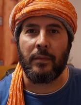 Tasavvuf Sohbetleri 2014 Rasit Tunca'nin 2014 Senesinde Yaptigi Tasavvufi Sohbetler