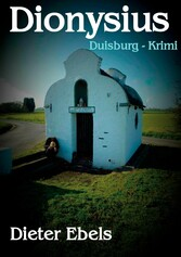 Dionysius Duisburg - Krimi