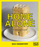 Max Siedentopf Home Alone Survival Guide