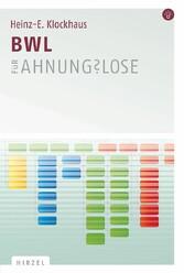 BWL für Ahnungslose