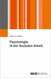 Psychologie in der Sozialen Arbeit