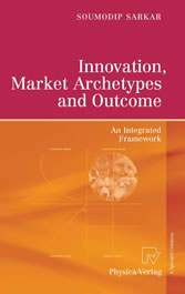Innovation, Market Archetypes and Outcome An Integrated Framework