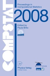 COMPSTAT 2008 Proceedings in Computational Statistics