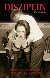 Versohlen geschichten po kindheit spankinggeschichten