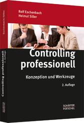 Controlling professionell Gut gerüstet für digitale Herausforderungen