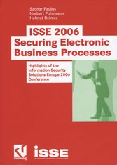 isse 2010 securing electronic business processes schneider wolfgang pohlmann norbert reimer helmut