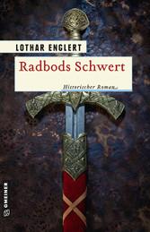Radbods Schwert