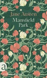 Mansfield Park Roman