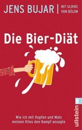 Die Bier-Diät Wie ich mit Hopfen und Malz meinen Kilos den Kampf ansagte