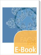 FAC-1 (E-Book) Mustervertrag für Projektpartnerschaften - Rahmenvertrag