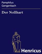 Der Nollhart