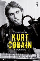 Erinnerungen an Kurt Cobain Reflections on Kurt Cobain