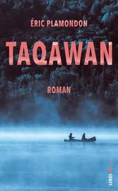Taqawan Roman