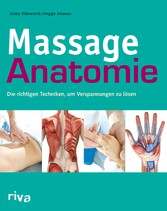 Massage-Anatomie Die richtige Techniken, um Verspannungen zu lösen