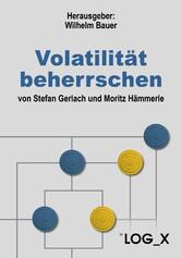 Volatilität beherrschen Flexibler Personaleinsatz als strategisches Konzept