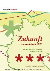 Zukunft Deutschland 2020