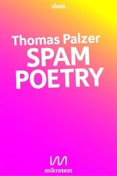 Spam Poetry Sex der Industrie für jeden