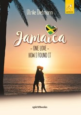 Jamaika - One Love (English) How I found it
