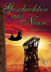Geschichten aus Nian Erzbrenner