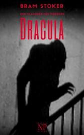 Dracula Vollständige Deutsche Fassung