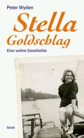 Stella Goldschlag Eine wahre Geschichte