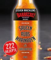 & Grillbutter 222 Rezepte