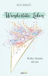 Wundertüte Leben 44 Aha-Momente mit Gott.
