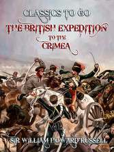 The British Expedition to the Crimea