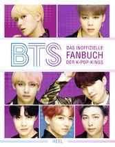 BTS Das inoffizielle Fanbuch der K-Pop-Kings